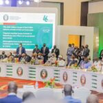 ECOWAS to launch Eco currency in 2027