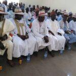 Fulani People Being Cheated Despite Providing Meat, Milk For Nigeria – Salisu