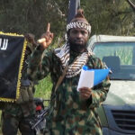 We Were Ordered By ISIS To Kill Shekau – ISWAP Confirms Death