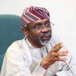 Why The 1999 Constitution Must Be Amended – Gbajabiamila