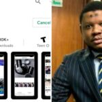 Adamu Garba Suffers Another Huge Loss Barely 24 Hours After Google Deletes Crowwe