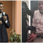 Reno Omokri Reveals Where Nnamdi Kanu Was Arrested
