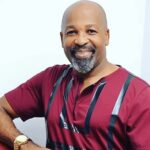 Twitter Ban: Actor Yemi Solade Reacts, Pledges Support