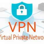 Twitter Ban: Five Ways VPN Can Hurt Nigerians