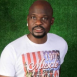 Sexual Assault: Baba Ijesha To Be Arraigned In Court Today