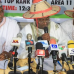 Miyetti Allah gives condition to accept ban on open grazing