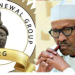 Buhari Came On National Television To Tell Lies – Afenifere