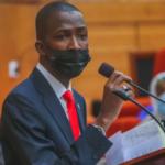 EFCC: Identity Of Nigeria's Female Minister Who Laundered $37m Revealed