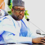 Bandits Attacking Us Are Foreigners Not Fulani – Niger Governor