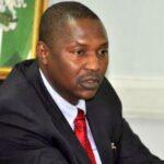 BREAKING: FG orders prosecution of Nigerians using Twitter