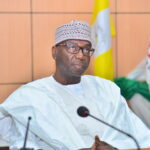 Kwara Govt Suspends Two Top Officials Over Alleged N170m Fraud