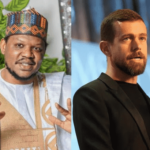 Twitter Backing Nnamdi Kanu-led IPOB – APC's Adamu Garba