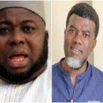 Biafra: Asari Dokubo Linked To Nnamdi Kanu's Rearrest