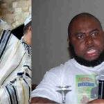 VIDEO: Criminal Nnamdi Kanu Diverting Biafra Funds – Asari Dokubo Releases Evidence