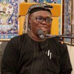 MURIC asks NASS to reverse Britain's 'Christianization' of Nigeria