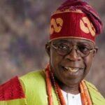 Eze Chikwelu: Who Said The Igbo Hate Tinubu?