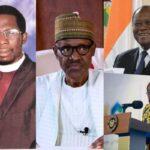 Buhari, Ghanaian, Ivory Coast Presidents Will Be Removed – Prophet Okikijesu