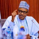 Buhari Speaks On Lifting Of Twitter Ban