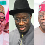 Buhari, Jonathan, Tinubu, Others To Feature In Democracy Day Documentary