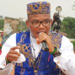Northern Group Declares Nnamdi Kanu Wanted, Places N100 Million Bounty