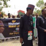 'Please Be Our President Come 2023' – Northern Youths Beg Bukola Saraki