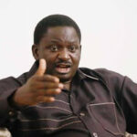 Buhari Is Making Difference In Nigeria With Help From China – Adesina