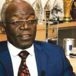 Buhari Can't Declare War On South East Without NASS – Falana