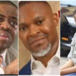Femi Fani-Kayode Slams Those Trying To Rationalize The Murder Of Nigerian Billionaire, Usifo Ataga
