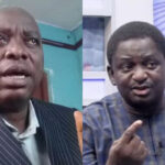 Obasanjo: Your days are numbered – Bamgbose slams Femi Adesina
