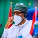 See Why Buhari Made June 12 Democracy Day