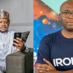 Northern Youths Sets To Report Irokotv App On Playstore As Retaliation After Google Remove Crowwe