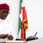 Fulani's Warning Message To Governor Okowa Of Delta State