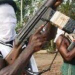 Gunmen Rob 25 Oyo Estate Households, Steal Money With POS Machine