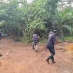 Biafra: Police Attack Three IPOB/ESN Camps, Kill Members In Imo