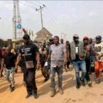 Breaking: Sunday Igboho To Storm Lagos For Yoruba Nation Rally