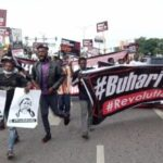 Police Reveals Why Shi'ites Were Dispersed In Abuja During June 12 Protest