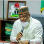 Twitter ban: Keyamo reacts as ECOWAS court stops Buhari from prosecuting Nigerians