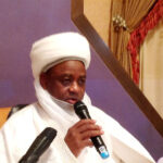 Sultan Demands Removal of Immunity Clause for Politicians