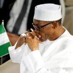 """BREAKING: Twitter deletes Buhari's """"threat"""" tweet against South East"""