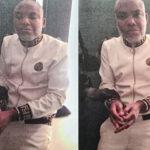 Kanu should face justice, says Archbishop Chukwuma