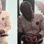 How Nnamdi Kanu was arrested, whisked to Abuja