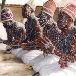 Insecurity: Ondo goes spiritual, invites traditional worshippers to invoke spiritual powers