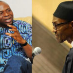 Buhari Will Be Judged Based On Security, Not Infrastructure – Mimiko