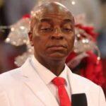 Twitter Ban: Bishop Oyedepo Backs Buhari On Social Media Regulation