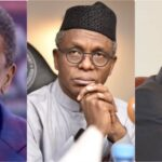 Twitter Ban: Adeboye, Kumuyi, El-Rufai, Others Will Be Prosecuted – FG