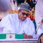 Biafra/Oduduwa: I Was Prepared To Die For Nigeria When… – Buhari