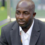 I broke my leg for Nigeria, Nigerian govt abandoned me – Samson Siasia