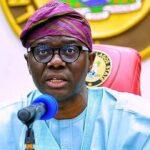 Sanwo-Olu Knocks FG Over Twitter Suspension