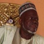 I didn't mastermind Igangan attack: Banished Sarkin Fulani