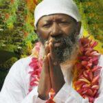 Ban On Open Grazing Sacrosanct – Guru Maharaj Ji